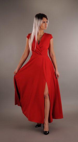 27ee7c3fc856d8 sukienki na wesele – Oscarfashion