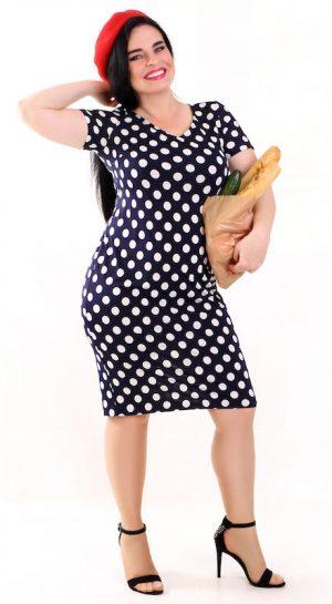 a8b7b260a5 Oscarfashion – sukienki plus size