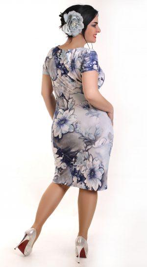 1d9e2fa2 Oscarfashion – sukienki plus size, sukienki xxl, sukienki dla puszystych